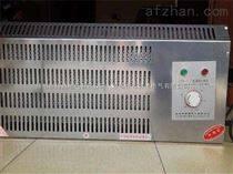 JRQ-III-K全自动温控加热器