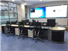 水利局指挥中心控制台厂家|调度台厂家|主控桌|接警席位|指挥席|监控台生产厂家