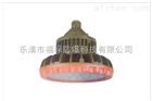 FLD126防爆免维护LED照明灯(IIC)
