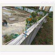 电子围栏报警主机电子围栏防盗器材电子围栏可垂直安装
