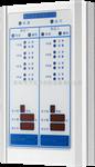 AN-Z802張力圍欄報警系統,張力電子圍欄主機廠家