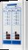 AN-Z802-艾礼安张力围栏报警系统,张力电子围栏主机