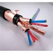 DJYPVP计算机电缆(分屏及总屏电缆)