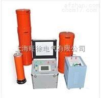 大量供应WJBBXG型变频串联谐振高压试验装置
