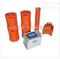 特价供应HYXZ变频串联谐振耐压装置 电缆耐压测试