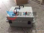 BXMD防爆照明动力配电箱隔爆型防爆电表箱400*300/400*500/500*600