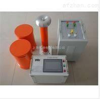 特价供应XUJI-3000调频串联谐振耐压试验装置
