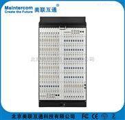 ML7272MIXS高清混合矩阵1卡1路