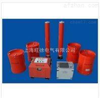 大量供应YD2000 135kVA/108kV变频串联谐振试验装置