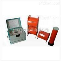 特价供应ZYBP-10KV变频串联谐振试验装置