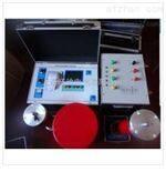 大量批发BXZ-10KV变频串联谐振试验成套装置