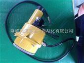 SDJ-B速度检测仪器_SDJ-B|速度监测仪