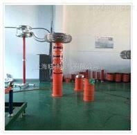 大量批发TOP803变频串联谐振成套试验装置