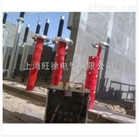 大量批发JXJPXZ-10KV35KV110KV220KV变频串联谐振成套试验装置