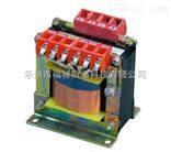 JBK-3000VA机床控制变压器