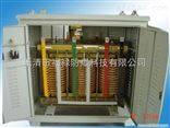 SG-60KVA 三相干式隔离变压器