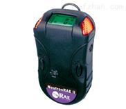 PRM-3021便攜式輻射檢測儀華瑞廠家直供
