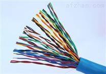 HYA22-8*2*0.5 小猫通信电缆厂家