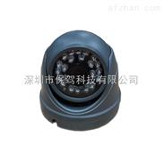 金屬小海螺攝像機|金屬海螺攝像頭