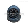 金属小海螺摄像机|金属海螺摄像头