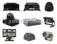 4G车载视频监控|4G车载视频监控