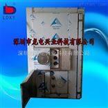 不锈钢多功能金库门 厂家直销 专业生产定制
