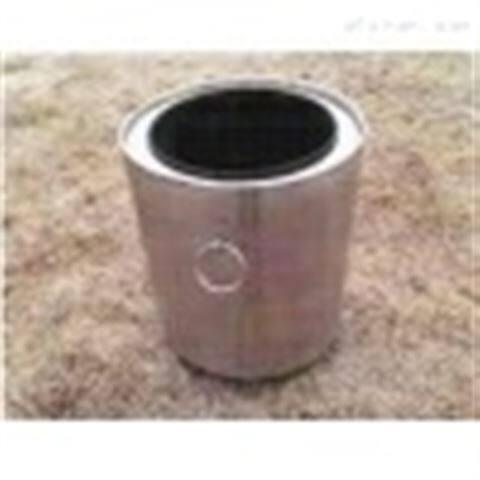 【*fangbao罐】fangbao桶fangbao毯供应