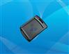 国密发卡器定制