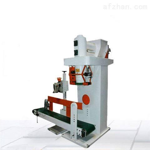 15公斤淀粉粉料定量包装秤