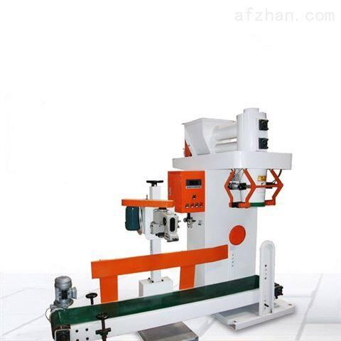 自动粉体包装秤