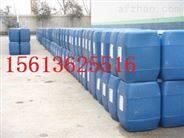 潍坊市管道防冻液到货及时 液压支架专用防冻液参考报价