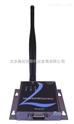 BEC-RTWC无线收发器