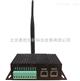 BEC-RTWC100分布式控制器