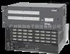 KTRON/科创 DVI矩阵