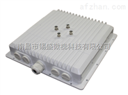 天线厂家 无线监控传输设备 大功率无线发射 南昌锡盛微视