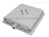 无线监控  远程无线传输设备 无线网桥  无线视频监控 锡盛微视