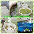 宁波3000L塑料圆桶 大圆盆养殖桶