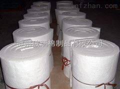 出口西安厂家直销硅酸铝针刺毯