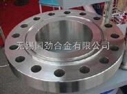 12Cr1MoV弯头/管件生产