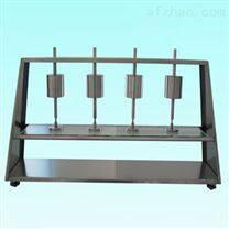 GC-392润滑脂压力分油测定仪
