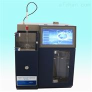 GC-18255焦化粘油类产品馏程测定仪