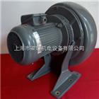 PF-125(0.75KW)吸纸条专用PF直叶式鼓风机