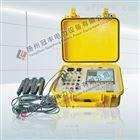 厂价三相多功能电能表现场校验仪、用电检查仪