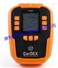 英国CoxDEX本安型防爆超声测厚仪UT5000报价