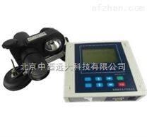 非接触速度测试仪(嵌入式数显综合速度测试仪)ZW011-M259023