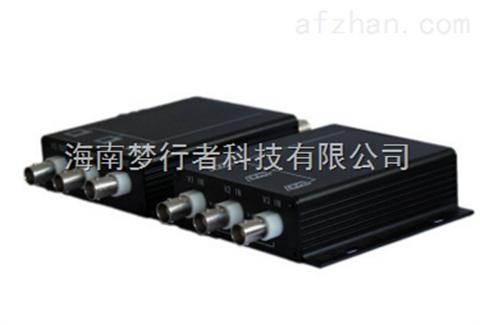 海南共缆 一线通 线缆 辅材 监控配套器材