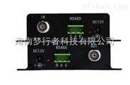 三亚共缆|一线通|线缆|辅材|监控配套器材