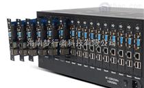 海南網絡視頻服務器|硬盤錄像機|存儲設備