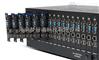 海南网络视频服务器|硬盘录像机|存储设备