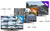 海口网络视频服务器|硬盘录像机|存储设备